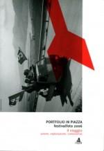 PORTFOLIO IN PIAZZA festivalfoto 2006, CLUEB, p 83