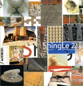ShingLe 22j