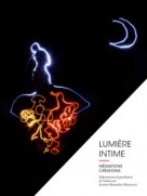 LUMIERE INTIME catalogue, Institut Mutualiste Montsouris, Paris 2014, pp 10-23, 25, 33-47