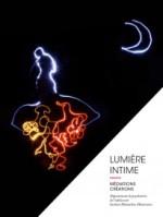 LUMIERE INTIME catalogue, Institut Mutualiste Montsouris, Paris 2014, pp 10-23, 25, 33-47